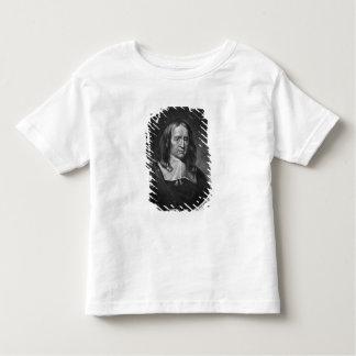 Portrait of Bruno Ryves T Shirt