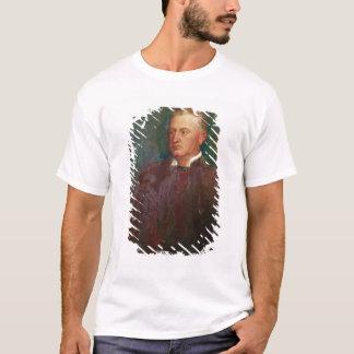 Portrait of Cecil John Rhodes  1898 T-Shirt