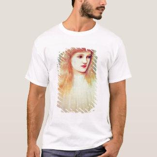 Portrait of Cecily Horner, 1895 T-Shirt