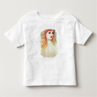 Portrait of Cecily Horner, 1895 Toddler T-shirt