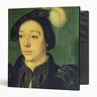 Portrait of Charles, Duke of Angouleme, c.1536 (oi 3 Ring Binder