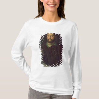 Portrait of Cosimo I de' Medici  1559 T-Shirt