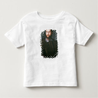 Portrait of Cosimo I de'Medici, 16th century Toddler T-shirt