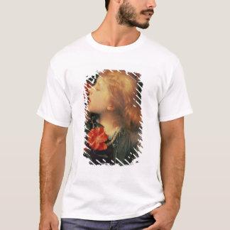 Portrait of Dame Ellen Terry  c.1864 T-Shirt