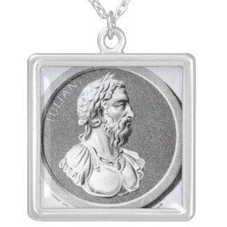 Portrait of Didius Julianus Jewelry