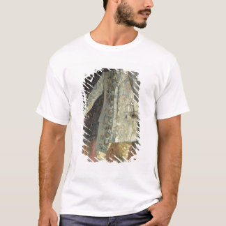 Portrait of Dmitry Smirnov T-Shirt