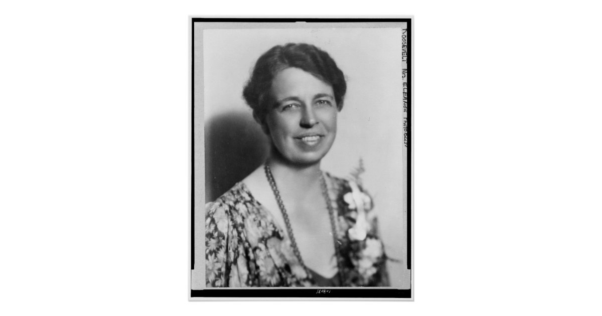 the life of eleanor roosevelt and the speeches on social welfare Anna eleanor roosevelt (/ˈɛlɪnɔːr ˈroʊzəvɛlt/ october 11, 1884 - november 7, 1962) was an american political figure, diplomat and activist.