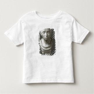 Portrait of Emmanuel Kant , 1801 Toddler T-shirt