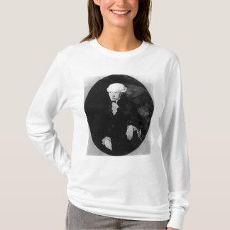 Portrait of Emmanuel Kant T-Shirt