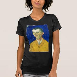 Portrait of Eugene Boch T-Shirt