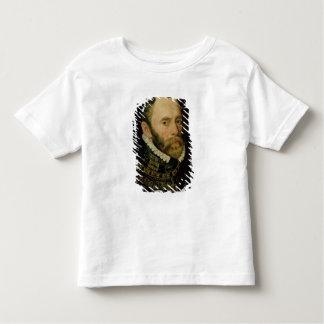 Portrait of Filips van Montmorency Shirts