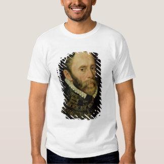 Portrait of Filips van Montmorency T Shirt