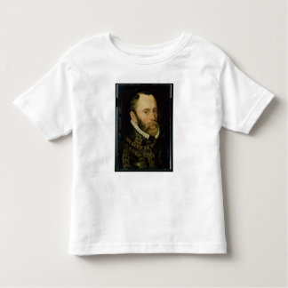 Portrait of Filips van Montmorency Tshirt