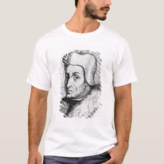 Portrait of Francesco Guicciardini T-Shirt