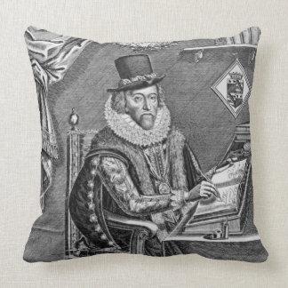 Marshalls Pillows - Decorative & Throw Pillows Zazzle