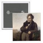 Portrait of Francois Rene Vicomte de Button