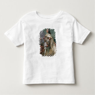 Portrait of Frederick V, 1749 Toddler T-shirt