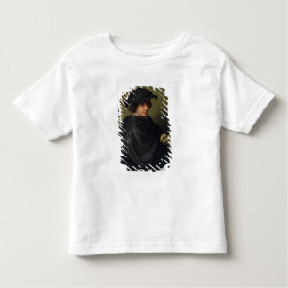Portrait of Galeazzo Campi (1475-1536) the Artist' Toddler T-shirt