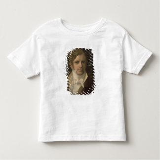 Portrait of Gaspare Spontini Toddler T-shirt