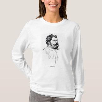 Portrait of Georges Bizet T-Shirt