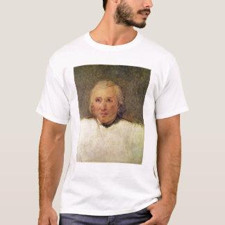 Portrait of Henri Gregoire T-Shirt