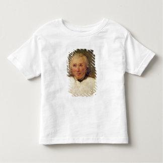 Portrait of Henri Gregoire Toddler T-shirt