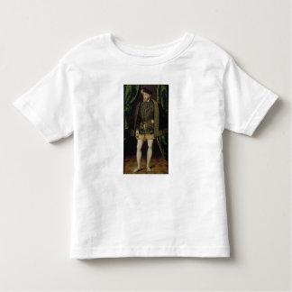 Portrait of Henri II T Shirt