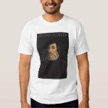 Portrait of Hernando Cortes T-Shirt