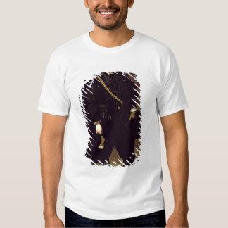 Portrait of Infante Don Carlos  c.1626-27 T-Shirt