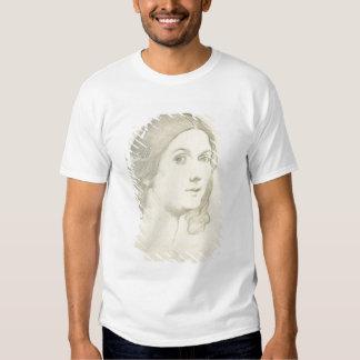 Portrait of Isadora Duncan , 1908 T-shirt