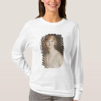 Portrait of Jacqueline T-Shirt