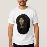 Portrait of Jean-Baptiste Colbert de Torcy Tee Shirt