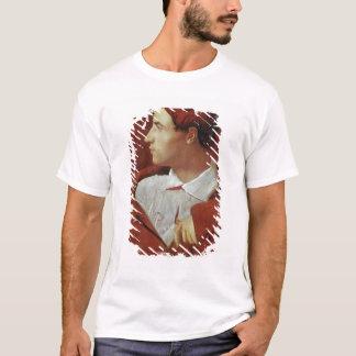Portrait of Jean-Baptiste Desdeban  c.1810 T-Shirt