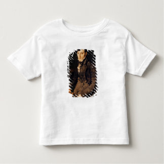 Portrait of Jean-Pierre-Francois Gilibert Toddler T-shirt