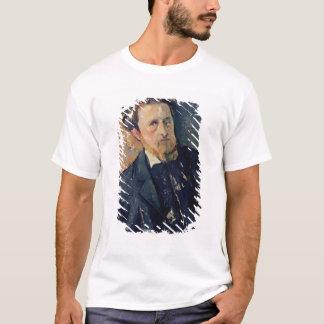 Portrait of Joachim Gasquet  1896-97 T-Shirt