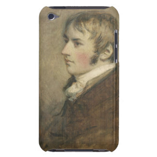 Portrait of John Constable (1776-1837) aged twenty Barely There iPod Covers