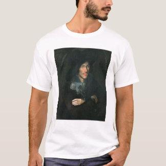 Portrait of John Donne, c.1595 T-Shirt