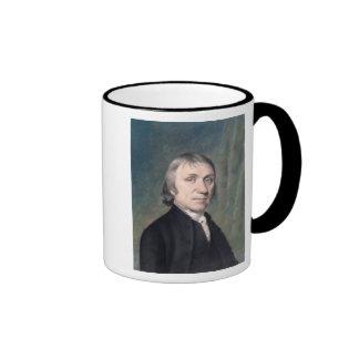 Portrait of Joseph Priestley , c.1797 Mugs