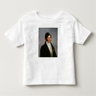 Portrait of Louis-Philippe  King of France Toddler T-shirt
