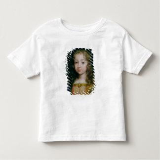 Portrait of Louis XIV as a child Toddler T-shirt