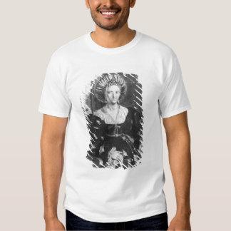 Portrait of Lucrezia Borgia T-Shirt