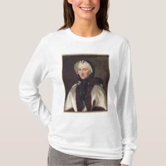 Portrait of Madame Francoise de Graffigny T-Shirt