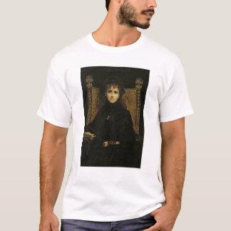 Portrait of Madame Georges Bizet  1878 T-Shirt