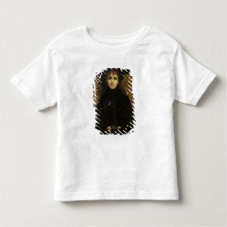 Portrait of Madame Georges Bizet  1878 Toddler T-shirt