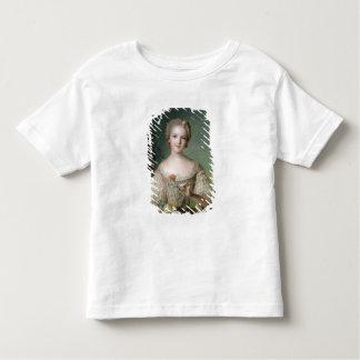 Portrait of Madame Louise de France Toddler T-shirt