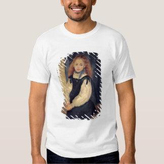 Portrait of Mademoiselle Legrand T Shirt