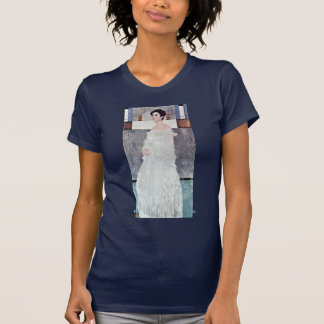 Portrait Of Margaret Stonborough-Wittgenstein T-shirt