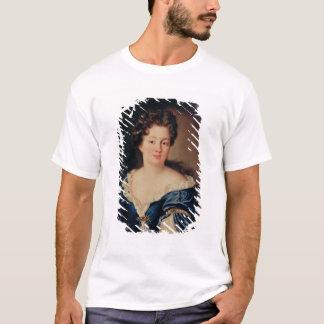 Portrait of Marie-Anne Mancini  Princess Colonna T-Shirt