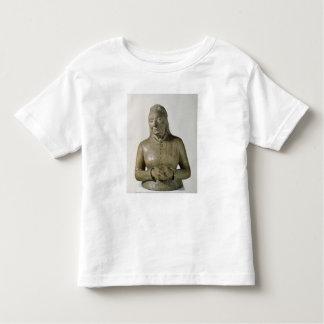 Portrait of Marie Fielder , 1882 Toddler T-shirt