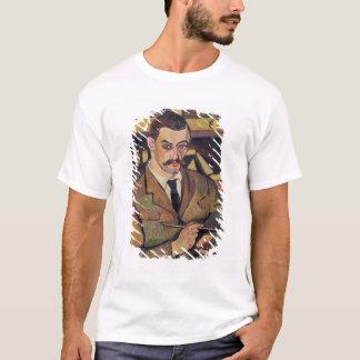 Portrait of Maurice Utrillo  1921 T-Shirt
